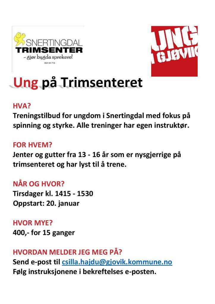 TRIMSENTERSNERTINGDAL (1)-page-001