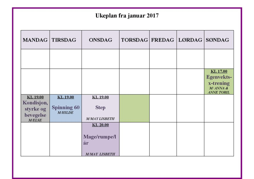 Timeplan VINTER 2017 (1)-page-001