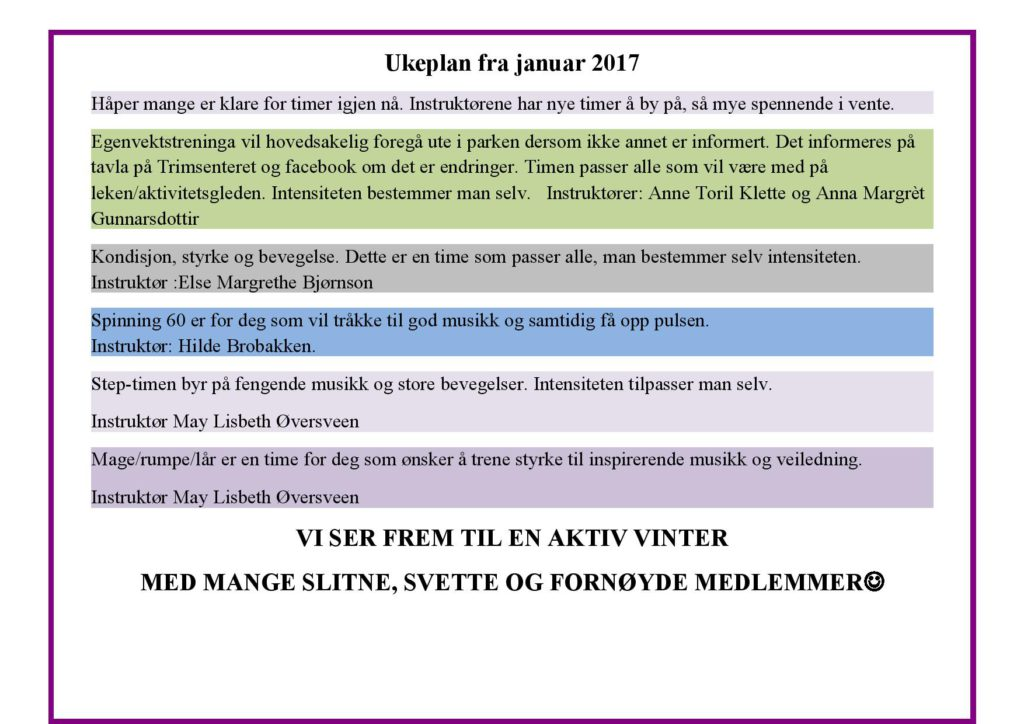 Timeplan VINTER 2017 (1)-page-002