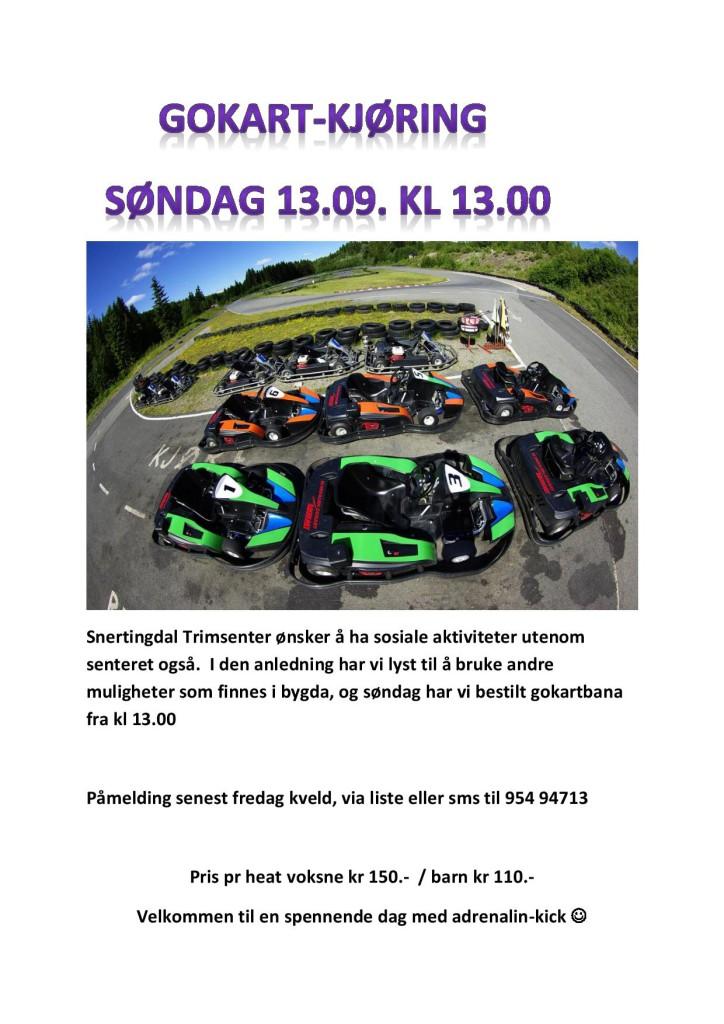 Snertingdal Trimsenter - aktiviteter høsten 2015-page-001