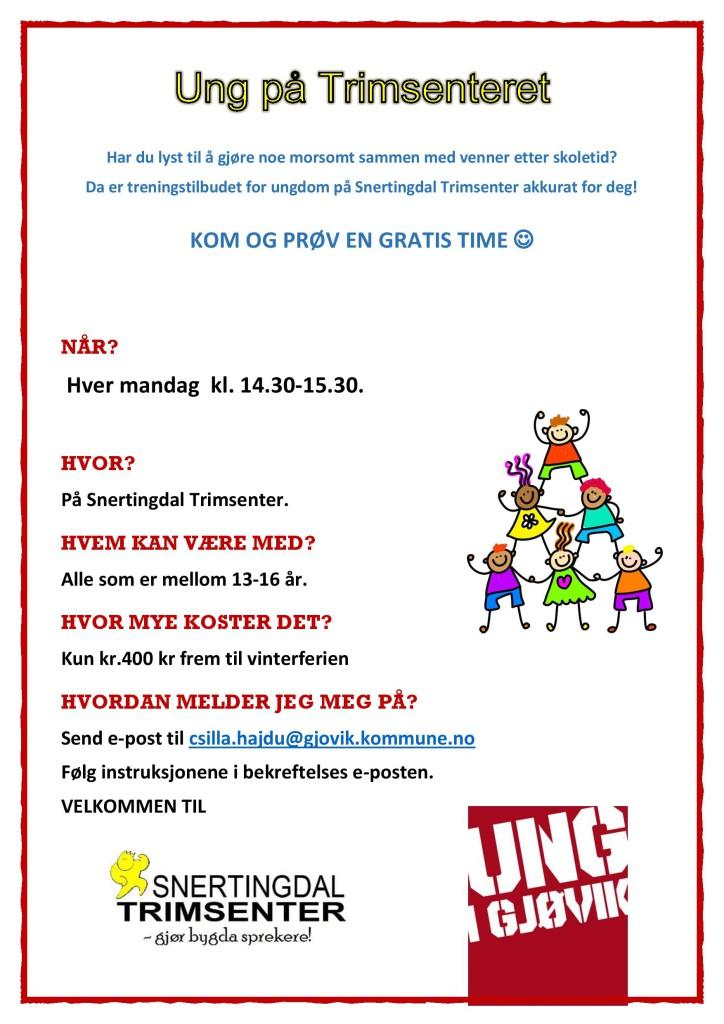 Ung på Trimsenteret høst 2015-page-001